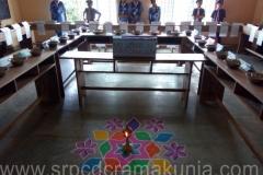 Ati Khadyagala Parichaya1