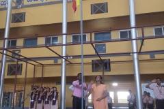 Kannada Rajyotsava
