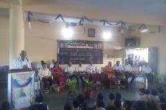Prathibha Puraskaara Programme