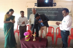 SSLC Workshop Program