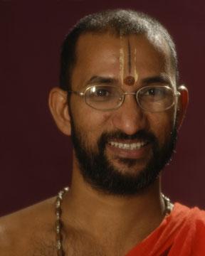 Sri-Vidyaaprasanna-