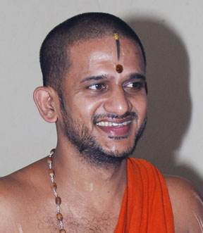 vishwa-prasanna-theertha-swamiji