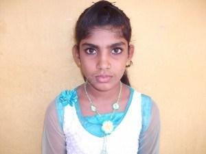 6.ayishath fazeela