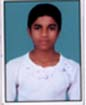 Ajay - 544