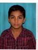 Ajay Kumar-607