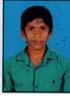 Ajith Gowda T.C.-593