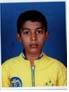 Ashray B. Shetty - 560