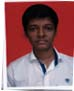 Ashwin K.--600