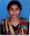 Ayisha Sahanaz - 575