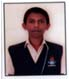 B.S. Ravishankar Gowda - 583