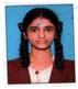 Chaithra K.S.-589