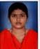 Deeksha P.H.-544