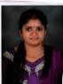 Deeksha P.K.. - 532
