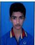 Dhanush Rai-593