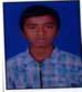 Harsha D.M