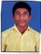 Nikhil J. Shetty-581