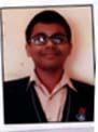 Nikhil R. Chawla - 527