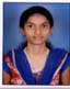 Rashmi - 559