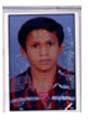 Shashank K.P - 514