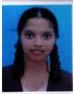 Shravya Nadumane-556