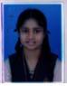 Shreya G. Rai - 508