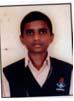 Sudarshan B.G.- 537