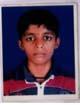 T.M. Bharath - 516