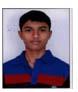 Yashwanth A. - 547