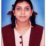 Jyothika-pic