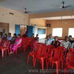 ಎಸ್.ಎಸ್.ಎಲ್.ಸಿ ವಿದ್ಯಾರ್ಥಿಗಳಿಗೆ ಮಾಹಿತಿ ಕಾರ್ಯಗಾರ