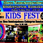 Kids Fest 2019