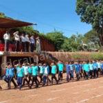 2019-20ನೇ ಸಾಲಿನ ವಾರ್ಷಿಕ ಕ್ರೀಡಾಕೂಟ