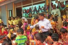Shree krishna Janmastami