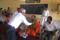 SSLC Sadhaka Vidyarthigalu 2015-16